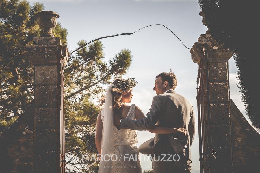 tuscany-dreams-wedding-photos