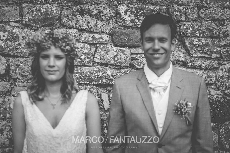 tuscany-photographer-wedding-italy