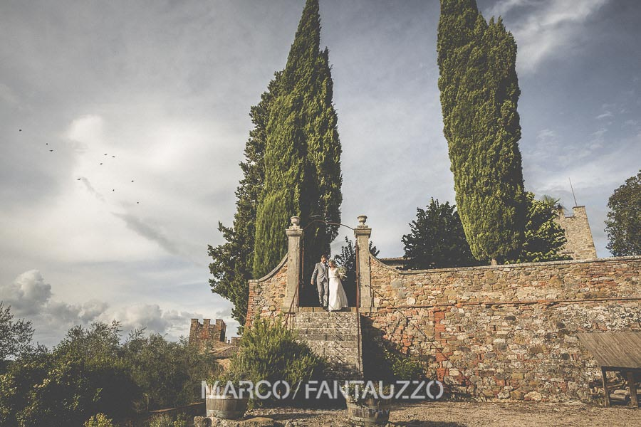 tuscany-weddings-photographer-fantauzzo-mffotografie
