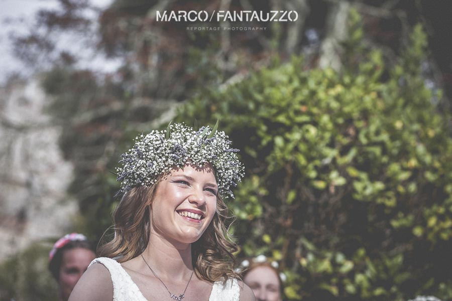 tuscany-weddings-photos