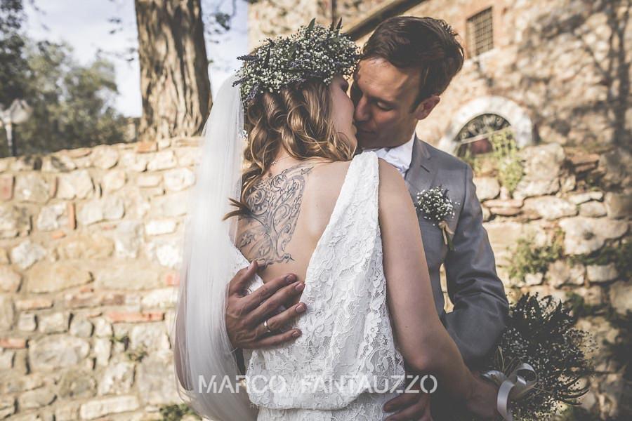 wedding-award-photographer-in-italy