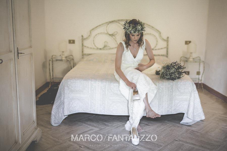 wedding-photographer-arezzo