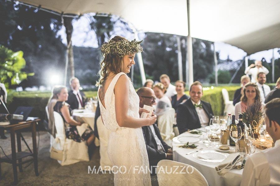 wedding-photographer-in-tuscany-italia