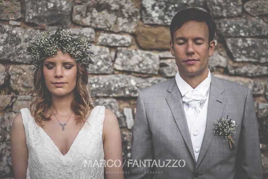 wedding-photographer-in-tuscany-italy-fantauzzo-mffotografie