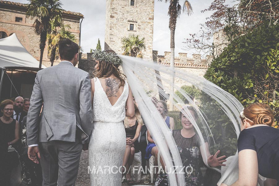 wedding-photographer-tuscan-italy