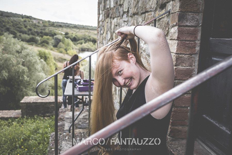 wedding-photographers-in-tuscany