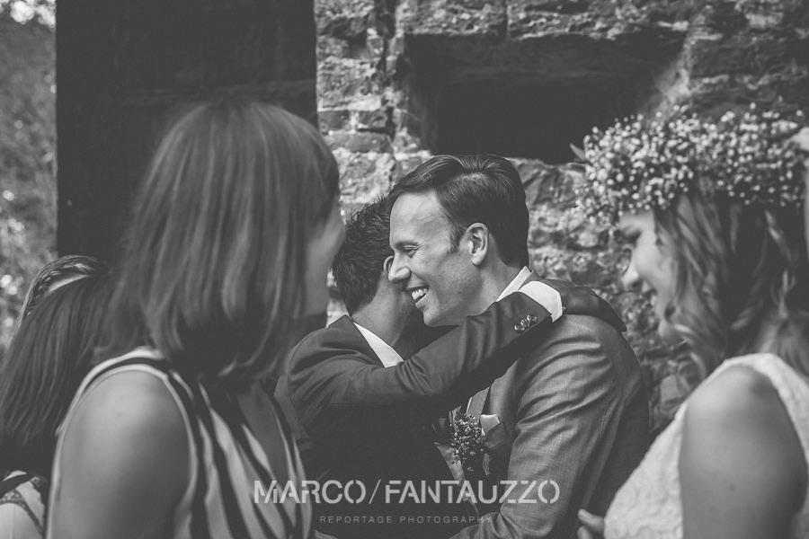 wedding-reportage-photo-tuscan