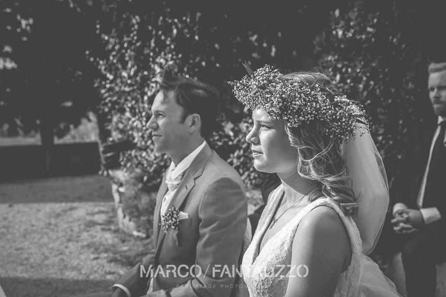 weddings-photographers-in-italy