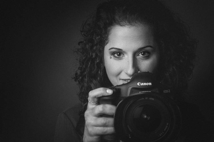 ale-mffotografie