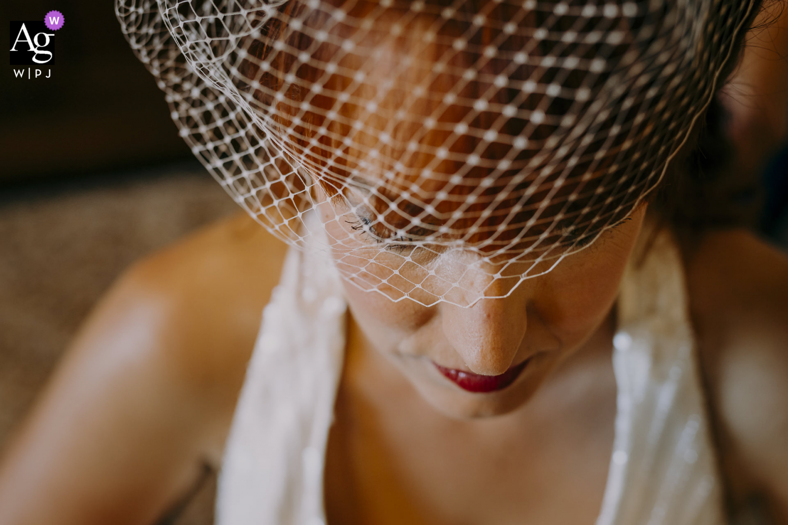 best-wedding-photographer-in-tuscany