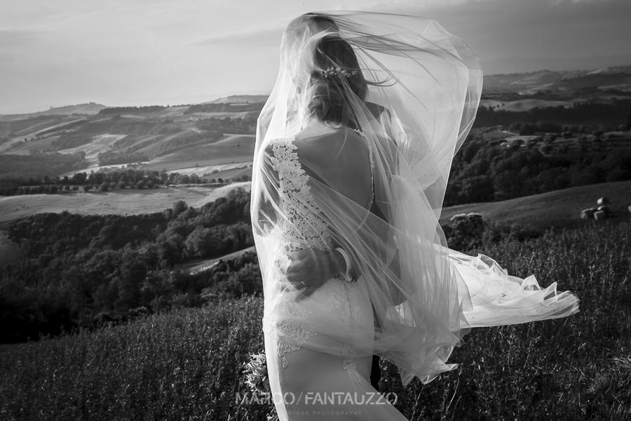 fotografo-monica-capone