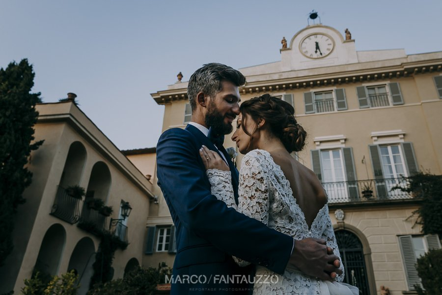 pisa-wedding-photographer