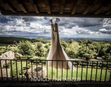 award-wedding-photographer-mffotografie