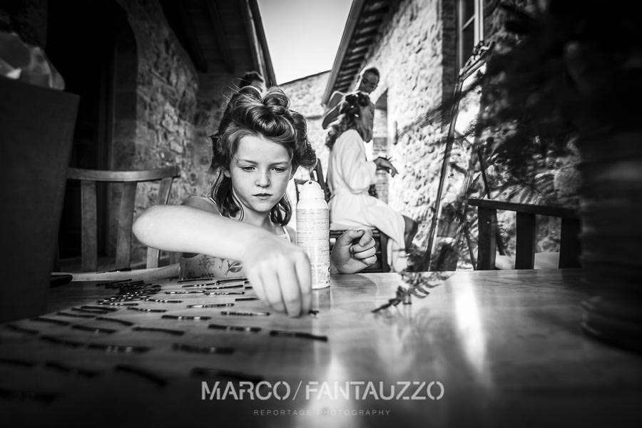 best-Italian-wedding-photographer