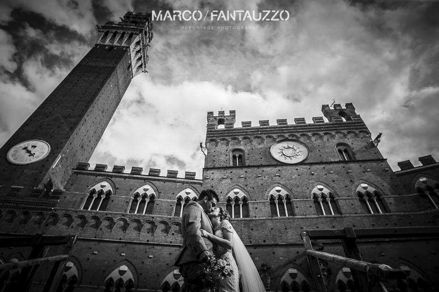 best-italy-wedding-photographer-marco-fantauzzo