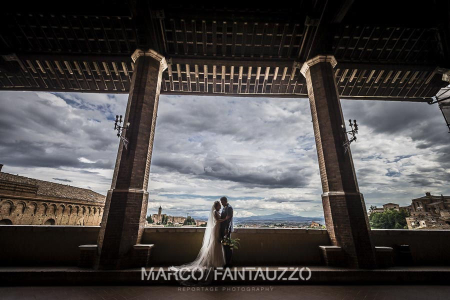 best-wedding-photographer-in-tuscany-mffotografie