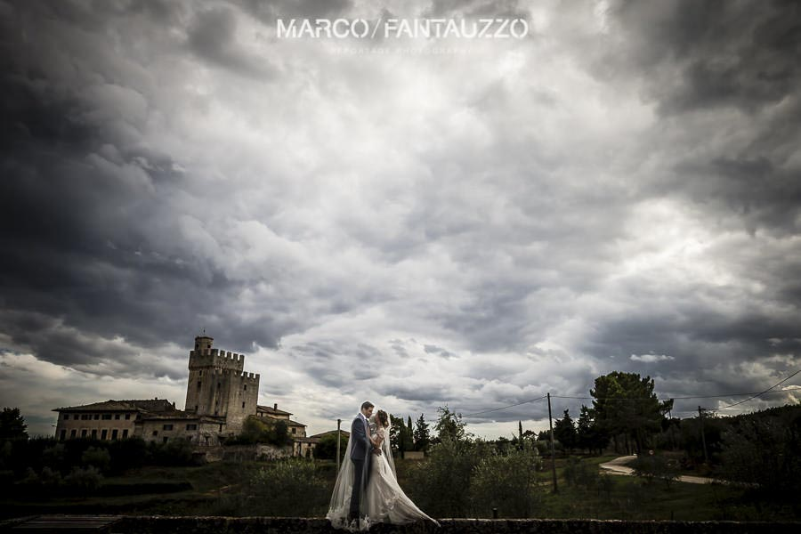 destination-wedding-photographer-in-italy-mffotografie-marco-fantauzzo