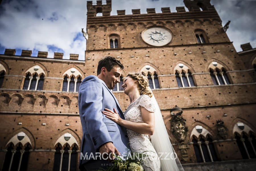 destination-wedding-photographers-italy-mffotografie