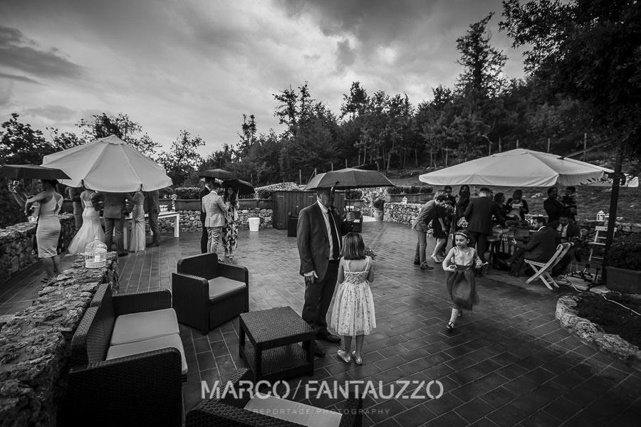 foto-di-matrimoni-in-toscana