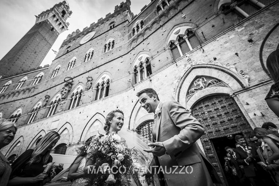 fotografi-di-matrimonio-siena-fantauzzo