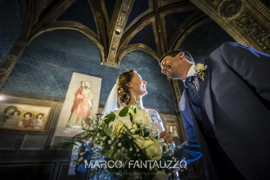 italy-tuscany-best-weddings-photographers