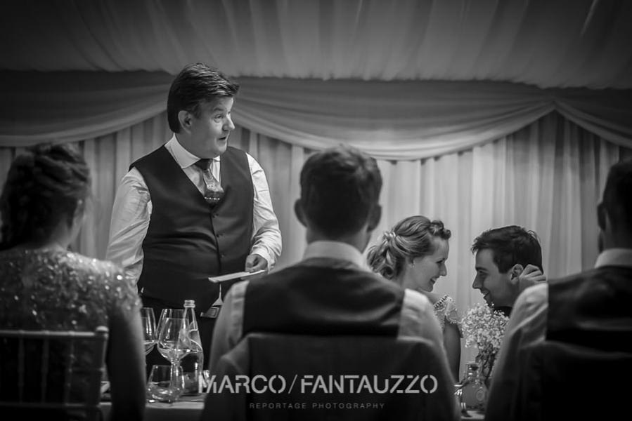 italy-weddings-photographers-mffotografie
