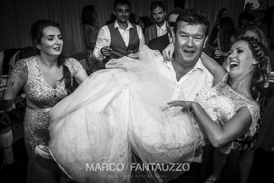 italy-weddings-photographers