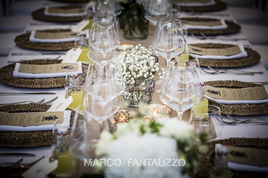 la-costa-relais-monteriggioni-siena-wedding-in-tuscany