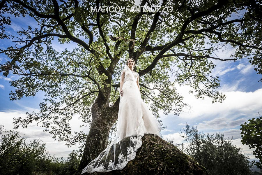 marco-fantauzzo-reportage-wedding-photographer-in-italy