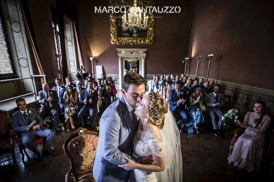 master-top-wedding-photographer