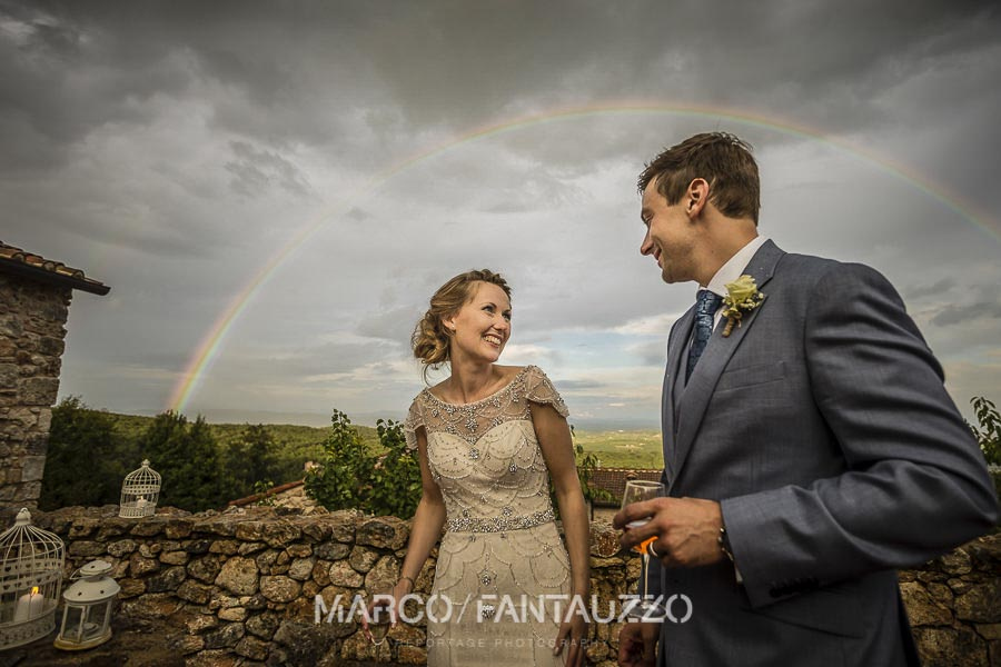 mffotografie-marco-fantauzzo-wedding-photographer-in-tuscany