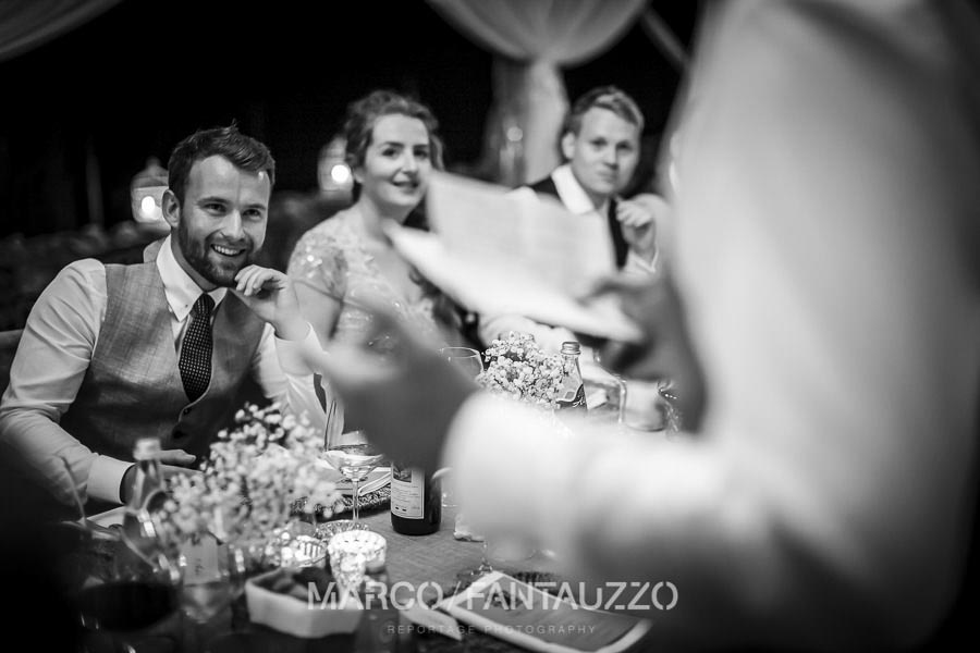 naturally-wedding-photographer