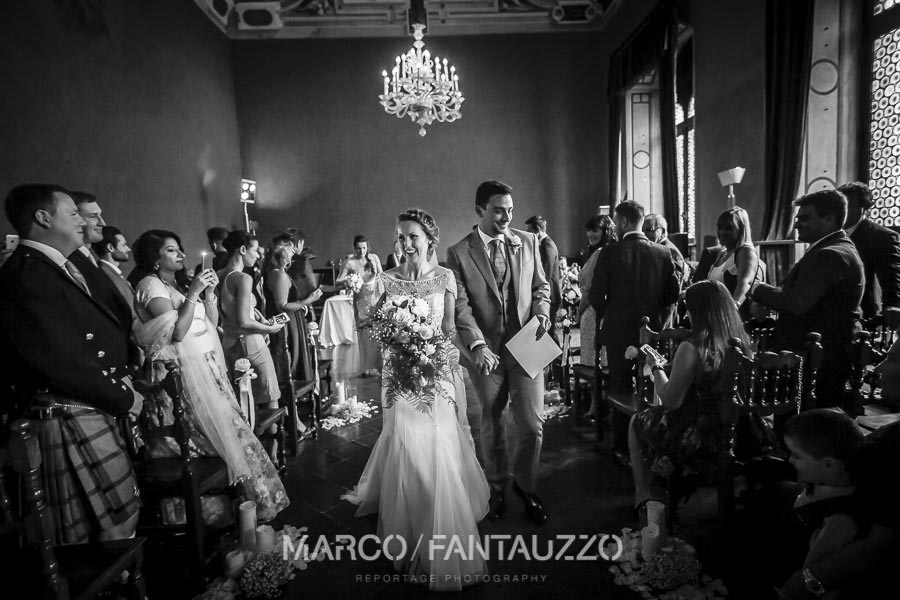 tuscan-weddings-photographers