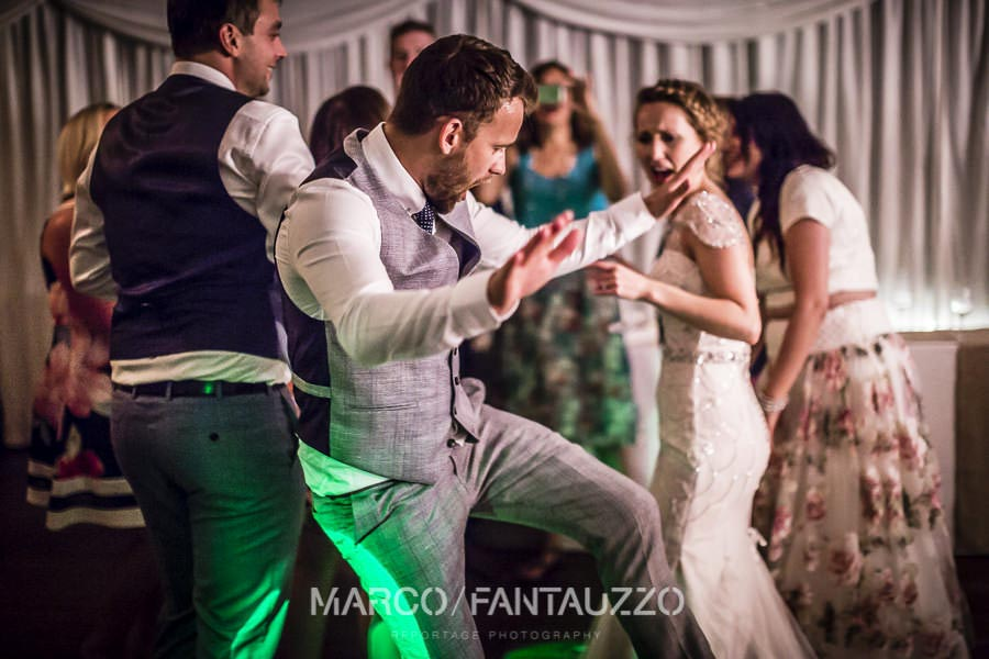 tuscany-photos-weddings