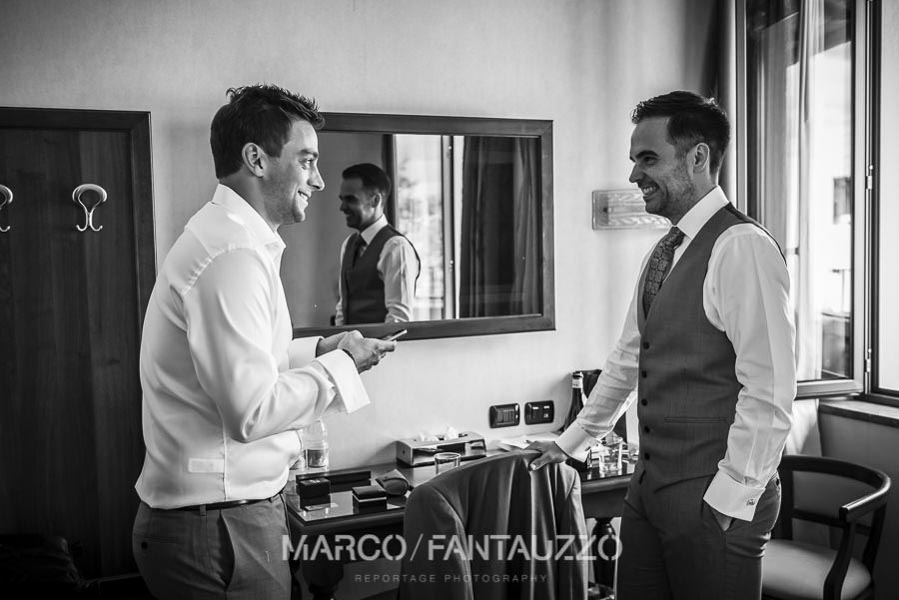tuscany-wedding-photography