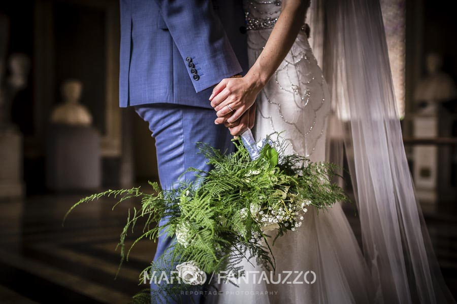 tuscany-weddings-photographer