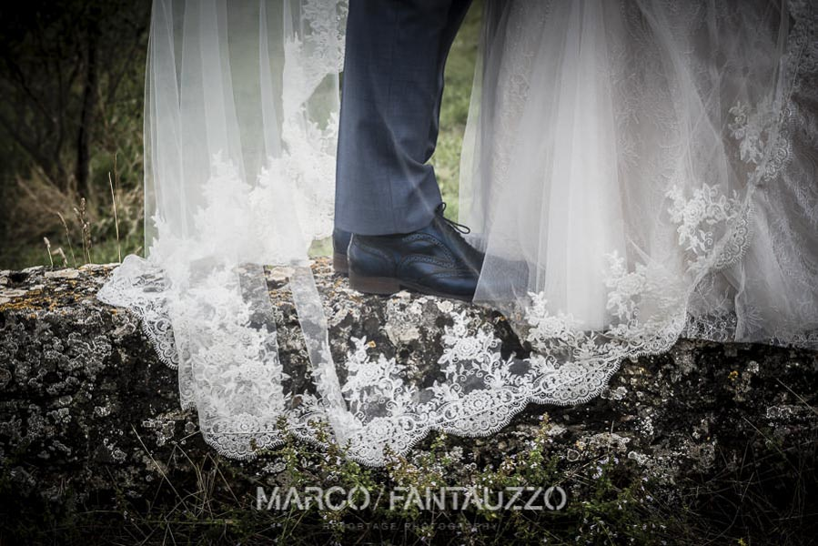 tuscany-weddings-photographers-mffotografie