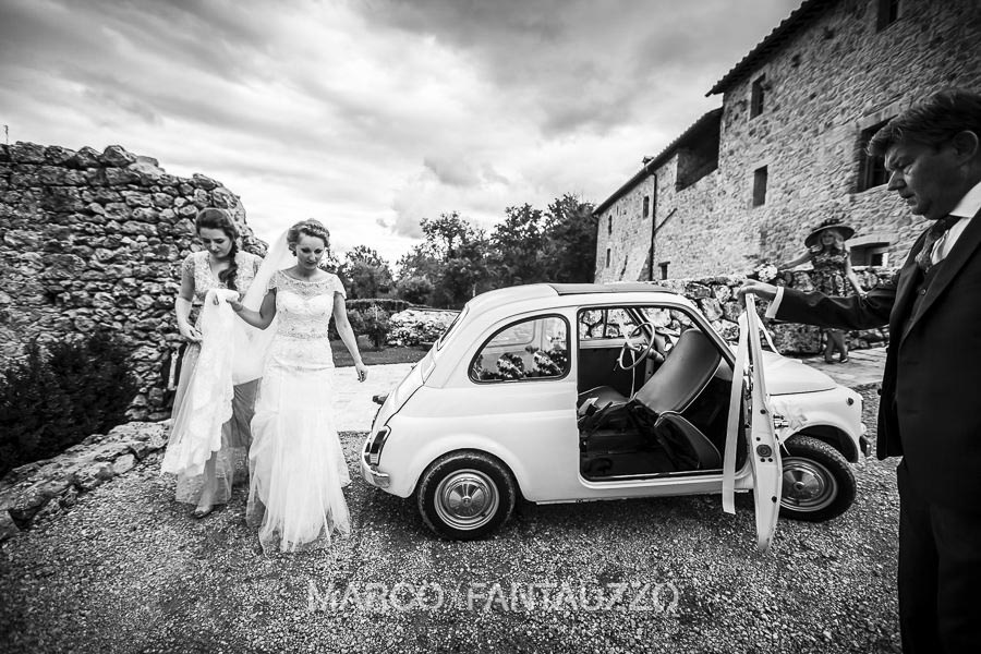 wedding-photographer-in-siena-tuscany-italy