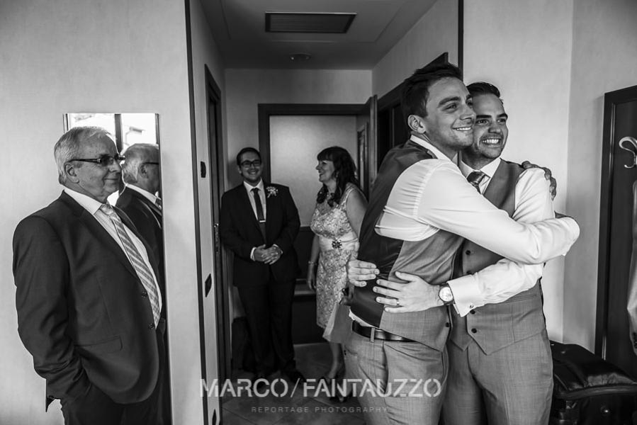 wedding-photographer-reportage-in-italy