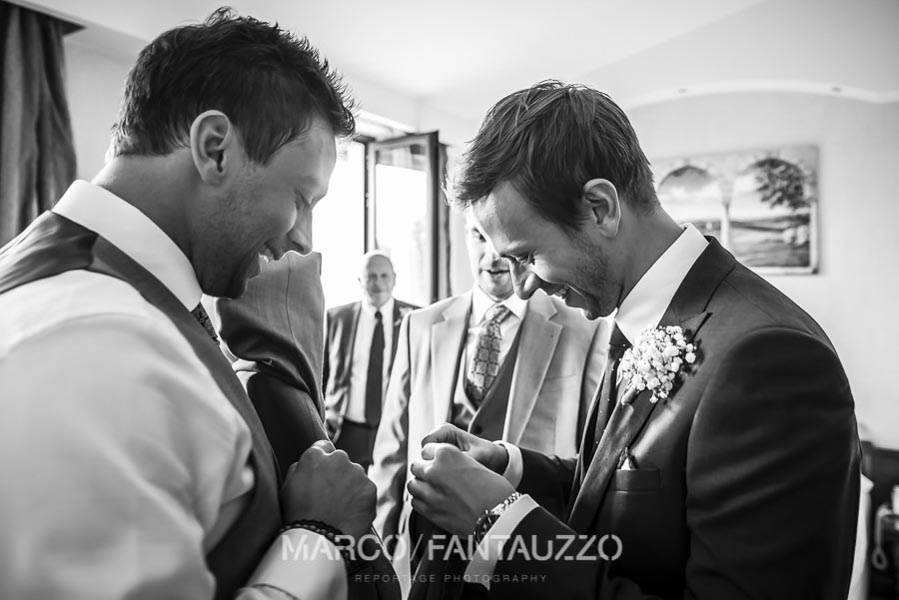 wedding-photographers-italy