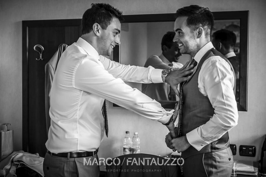 wedding-reportage-photography