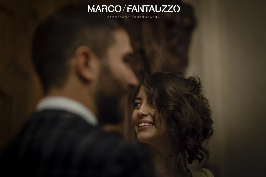 award-wedding-photographer-in-tuscany