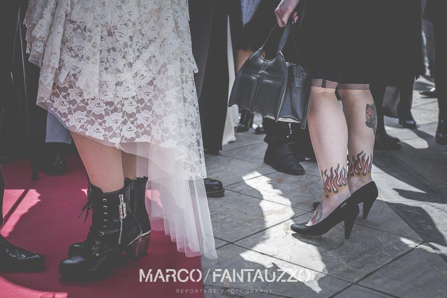 best-award-weddings-photos