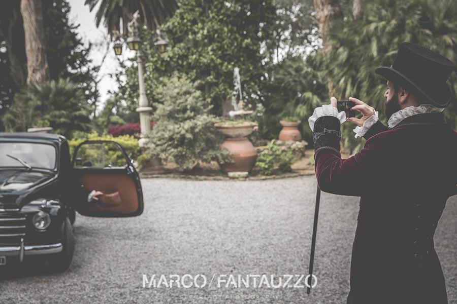 best-destination-wedding-photographer-in-italy