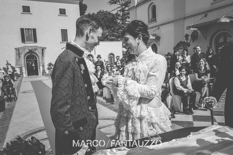 best-wedding-photographer-in-tuscany-mffotografie