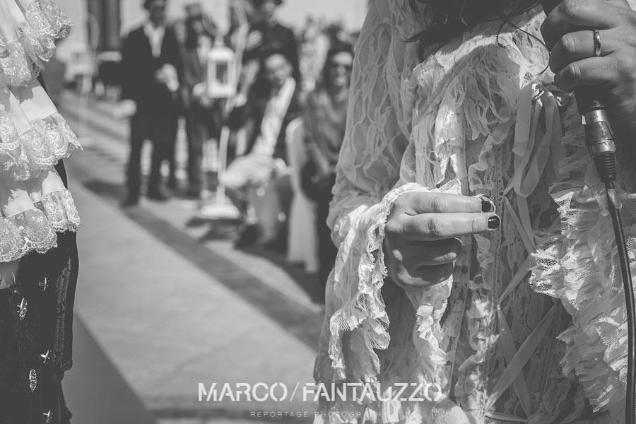 florence-wedding-photographer