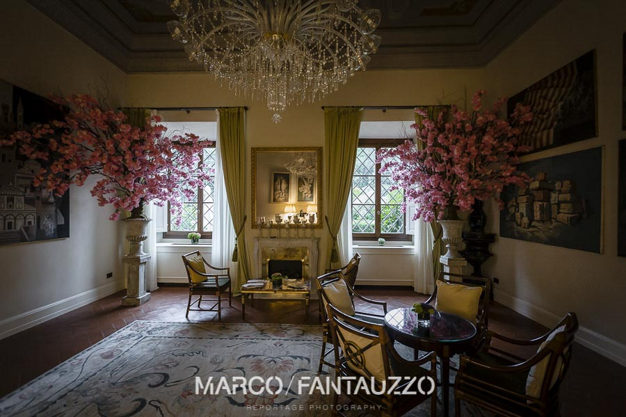 four-seasons-firenze-toscana