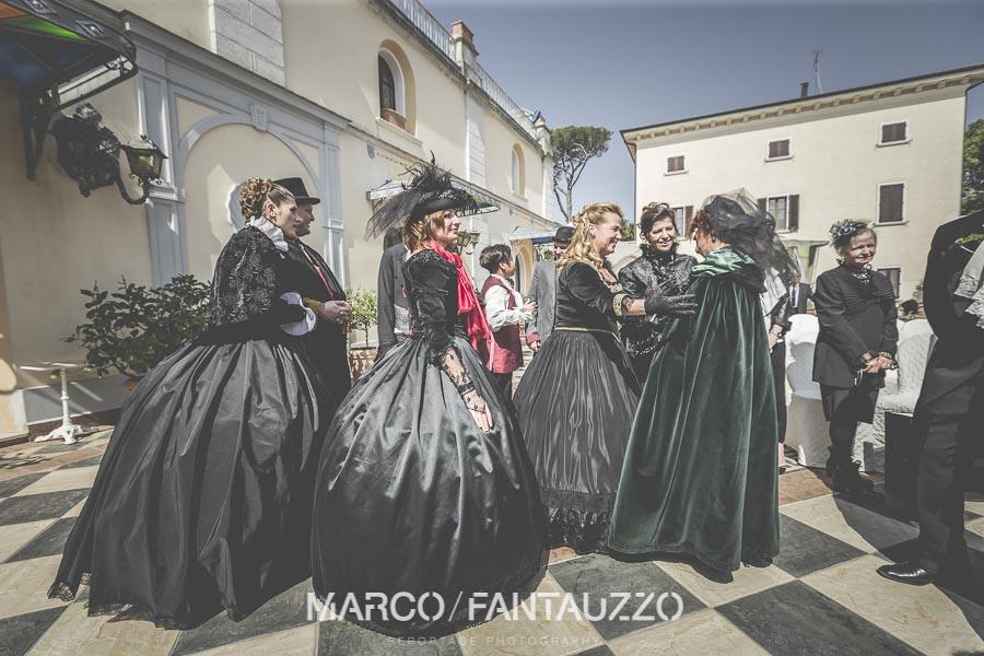 italian-wedding-venue
