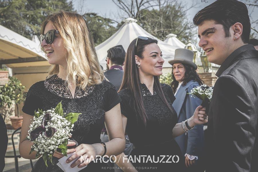italy-award-wedding-photographer