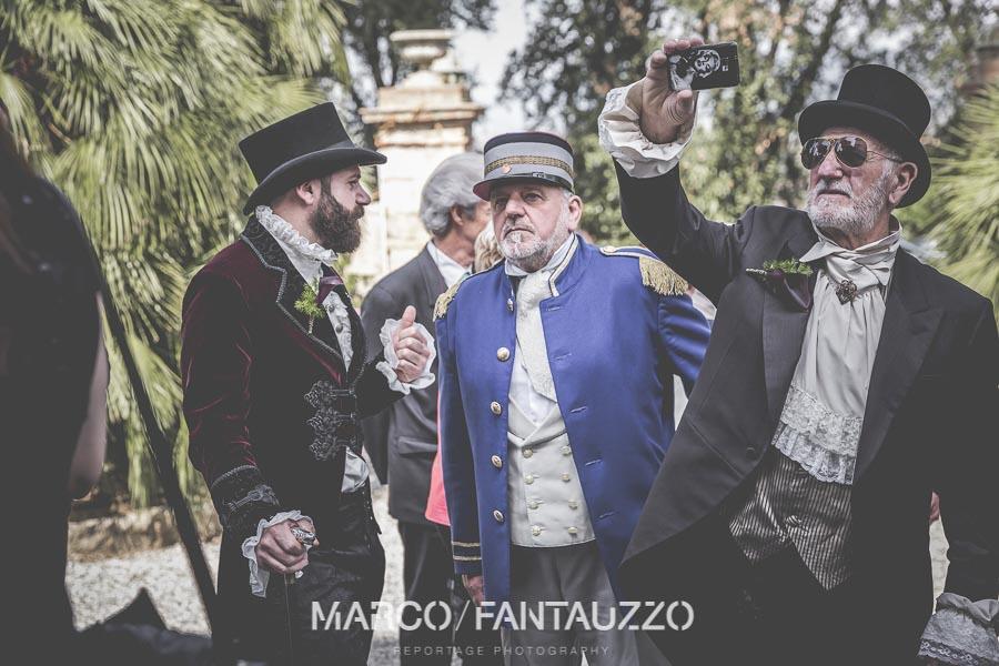 livorno-wedding-photographer